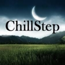 Cover of album Chillstep Vol.1 by APEXIA