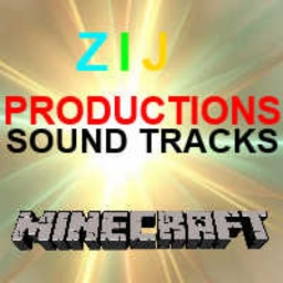 Cover of track ZIJ Intro by zachary kroesen