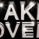 Cover of track TAKE OVER by DJ_Carnivore/The B-ST ®