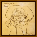 Cover of album Commotion from the Chateau by NAV NOVA