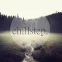 Cover of album Chillstep Vol.2 by APEXIA