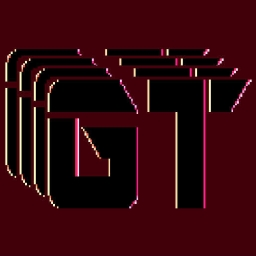 Cover of track GT by moat