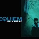 Cover of track Requiem for a Dream by L3G3ND4IR