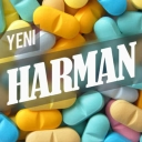 Cover of track Yeni Harman by cihangir
