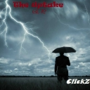 Cover of track Uptake by ClickZ
