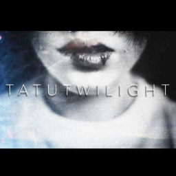 Cover of track Honesty by tatutwilight