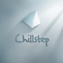 Cover of album Chillstep Vol.3 by APEXIA