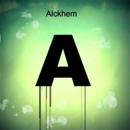 Cover of track Temperatures by Alckhem