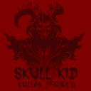 Cover of album SKULL KID Collab. Projects by SKULL KID
