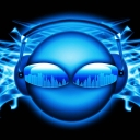Avatar of user Anonim4ke