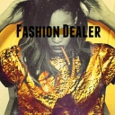 Cover of track Fashion Dealer by Limitless