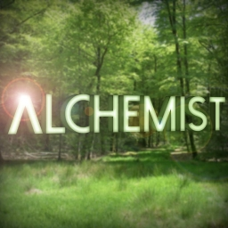 Avatar of user Ʌlchemist