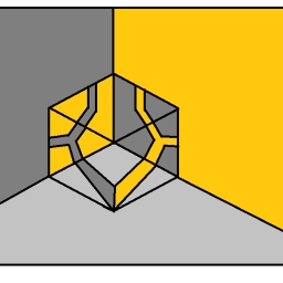 Avatar of user Tri-Cube