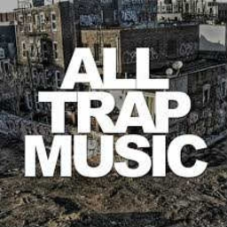 Cover of track Trap Instrumental by Corey Productions