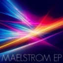 Cover of album Maelstrom EP by looks