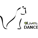 Avatar of user 9Lives Dance