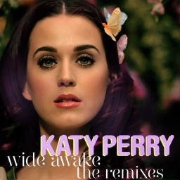 Cover of track Katy Perry - Wide Awake (Jake Wass Remix) by Jake Wass