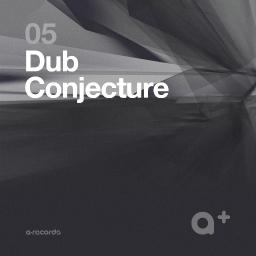 dub techno by audiotool - Audiotool - Free Music Software - Make
