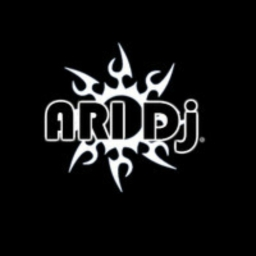 Avatar of user DeeJay_Ari