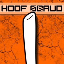 Avatar of user Hoof Squad