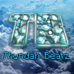 Avatar of user Thundah Beatz