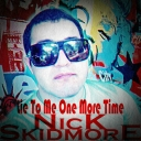Cover of track Lie To Me One More Time by Nick Skidmore