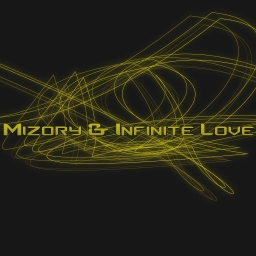 Avatar of user Mizory & Infinite Love