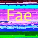 Avatar of user Fae