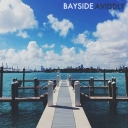 Cover of track Bayside by Aviddly