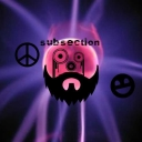 Cover of track patience by subsection