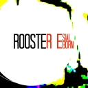 Cover of track 5 rb by ROOSTER ESIAL