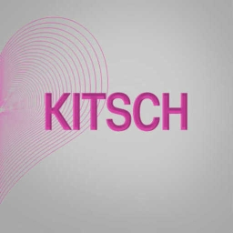 Cover of track kitsch (Kepz Remix) by Kepz