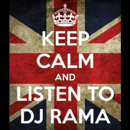 Cover of track POW - LETHAL BIZZLE (DJ RAMA REMIX) by R ∆ O R ∆ M ∆