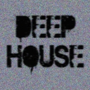 Cover of track Deep House by ''Bit-Trøn''