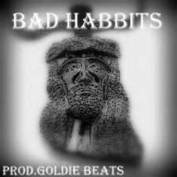Cover of track Movements by Goldiebeats