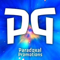 Avatar of user ParadoxalPromotions