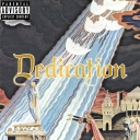 Cover of album Dedication by RY P.