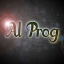 Cover of album TOP 10 tracks of the year by al prog