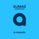 Cover of album AREC01 - Sumad by a-records