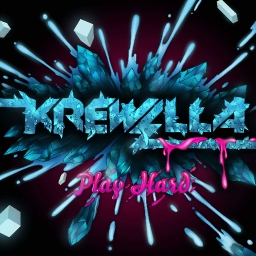 Cover of track Krewella - Alive (Jake Wass Remix) by Jake Wass