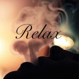 Cover of track Trobles Relax by dj_max_off