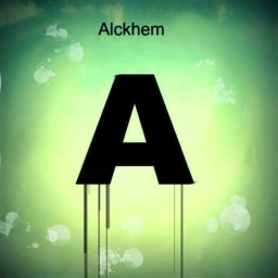 Cover of track Tropica by Alckhem