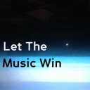 Cover of track Let The Music Win (REMIX CONTEST) by CarlosFA