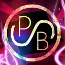 Cover of track DANCE BIT by Paulo Bebiano DJ-PRODUCER