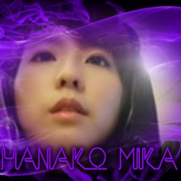 Avatar of user _,,..Hanako Mika..,,_