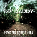 Cover of track Bass Up by Tav Daddy