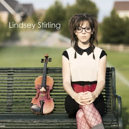 Cover of track Lindsey Stirling Tribute (Ft DKLF) by The DeadKid©