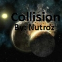 Cover of album Collision by Krispy K