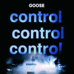 Cover of track Good Control... by #DJLiabnis