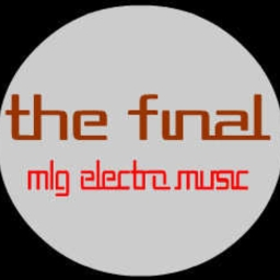 Cover of track The Final (MLG) by DevilExecutioner